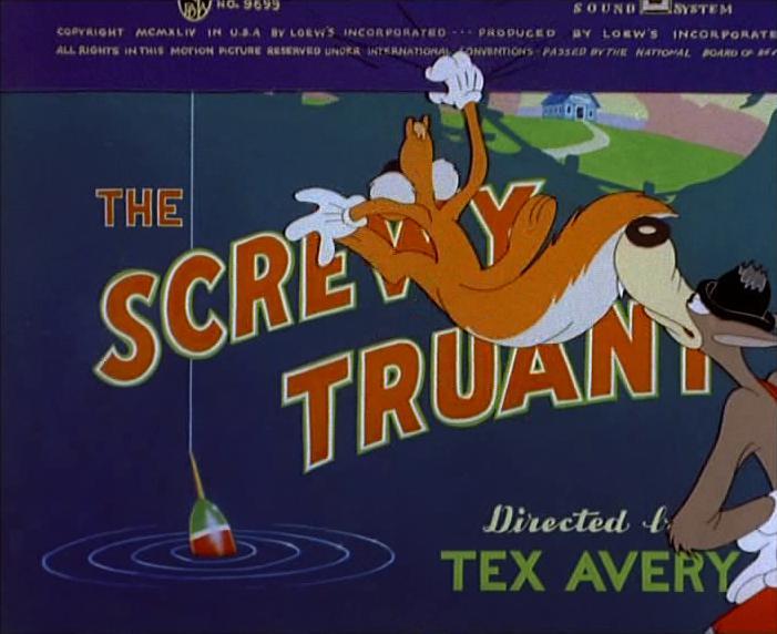 the_screwy_truant_1945_de_tex_avery_c_warner_home_video